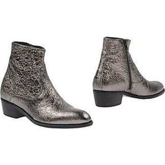 Chaussures - Bottes Alexander Hotto 7rJs9uqa