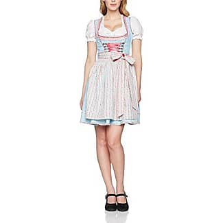 100% Authentic Fast Shipping Womens Angel Dirndl Alpenfee Tracht Clearance Good Selling Marketable Online zlre6P