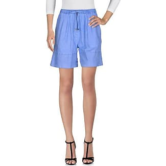 TROUSERS - Bermuda shorts Alviero Martini 1A Classe From China Free Shipping Clearance Online Fake Cheap Sale Great Deals Cheap Sale Clearance plH45CwG