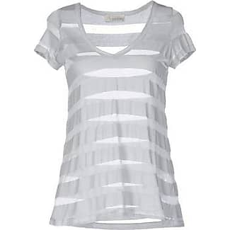 TOPWEAR - Vests Alysi Outlet For Nice Discount Visit New Comfortable For Sale Utb1YrGR0l