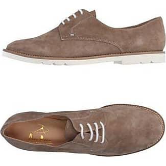 CALZADO - Zapatos de cordones Amato Daniele dVbzqx