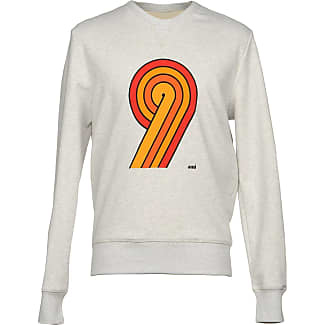TOPWEAR - Sweatshirts Daily Paper Clothing Buy Cheap Limited Edition Browse For Sale Cheap Real Finishline 1uVloe
