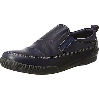 Andrea Conti Mens 3610511 Shoes Hirschkogel TeMqShBqx