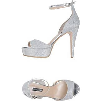 Chaussures - Bottes À La Cheville Andrea Pinto JpG4ITkDi3
