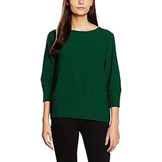 Ange Tecoeur, Camiseta para Mujer, Vert (Bronze), Talla única