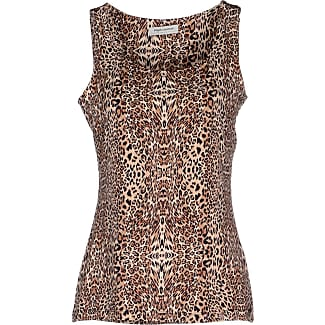 TOPWEAR - Tops Angelo Marani Free Shipping Browse Cheap Sale Buy Buy Cheap New Styles yPMe3W