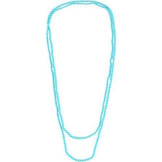 Anna Molinari JEWELRY - Necklaces su YOOX.COM mJ250ji