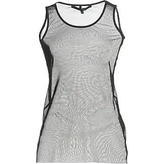 TOPWEAR - Tops Annarita N. Sale Low Shipping Fee Sale Browse Good Selling For Sale Clearance 100% Original Kzqm7OSWd
