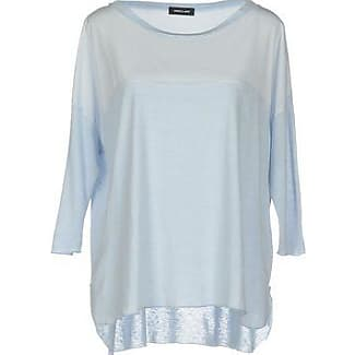TOPWEAR - T-shirts Anneclaire Discount Finishline aghDXWk