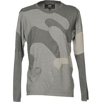 TOPWEAR - T-shirts Anrealage Cheap Sale Inexpensive gMAWh2UE