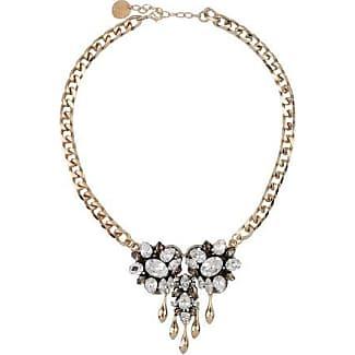 Schield JEWELRY - Necklaces su YOOX.COM oT7gmwpf