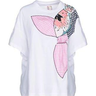 CAMISETAS Y TOPS - Camisetas Antonio Marras Pgs64LAOd