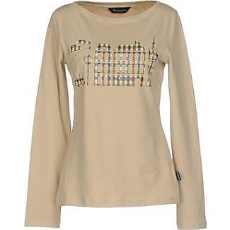 CAMISETAS Y TOPS - Camisetas Aquascutum 5Wgdm7uM