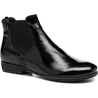 Georgia Rose - Damen - Cecroque - Stiefeletten & Boots - schwarz S6AD1