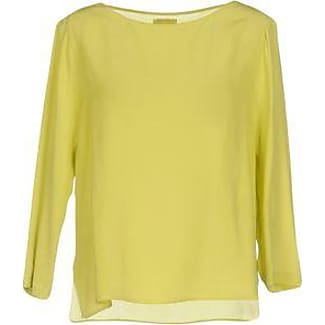 SHIRTS - Blouses ArchivioB Buy Cheap Release Dates Cheap Price From China Cheap Sale Manchester Q6aJV