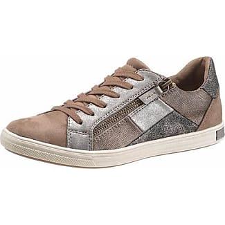 Arizona Sneakers Gris Faible 3XQ0sE1