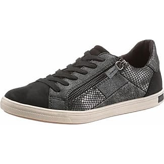 Arizona Sneakers Gris Faible C0Hyt0