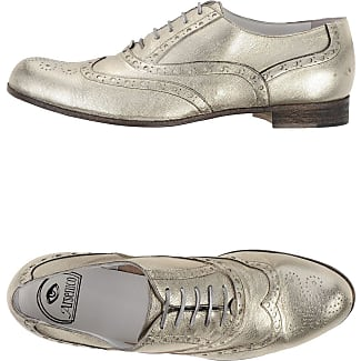 FOOTWEAR - Lace-up shoes Arsenico nTGoigS4Ol