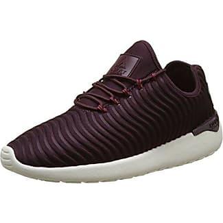 Asfvlt Chaussures Rouges Eu 40 o8HOoM6Ev
