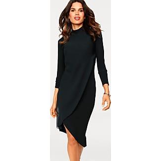 Kleid Schöne Farblich Schwarzes Aufpeppen – Saison Dieser Kleider ZkTPXuOi