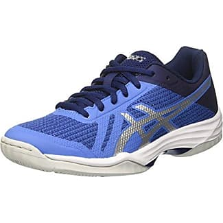 Tactique De Gel Mens Asics Volleyballschuhe - - 46,5 Ue