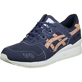 Asics Hommes Curreo Ii Chaussures De Sport, Aloès / Nero - Noir - 42 Eu