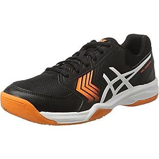 Asics Gel-heren Dédient 5 Chaussures De Tennis - - 41,5 Eu