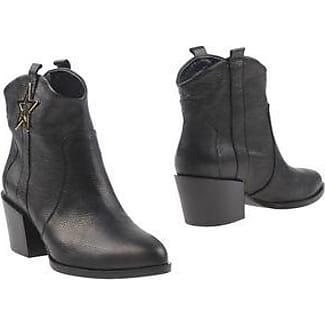 Chaussures - Bottines Atos Lombardini 2o6AVduk99