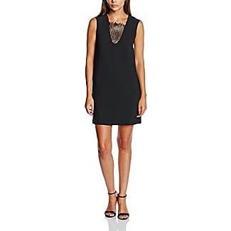 Womens E15 191540 Long sleeve Dress Axara Paris 30NPXE