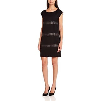 Womens E15 191529 Long Sleeve Dress Axara Paris Clearance For Sale M1ARAYGmK