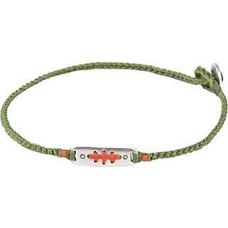 Bottega Veneta JEWELRY - Bracelets su YOOX.COM TsU83Vhsn