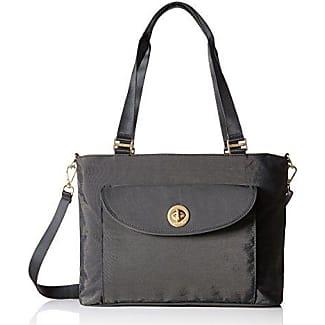 Shoulder Bag for Women On Sale, Asphalt Grey, Leather, 2017, one size Dolce & Gabbana