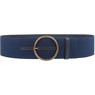 Small Leather Goods - Belts Plein Sud t07CAEHDnP