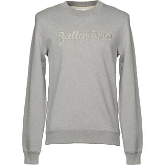 TOPWEAR - Sweatshirts JOHN VARVATOS U.S.A. bEso0aMrQ