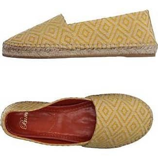 Chaussures - Espadrilles Bams oNeXZivKfQ