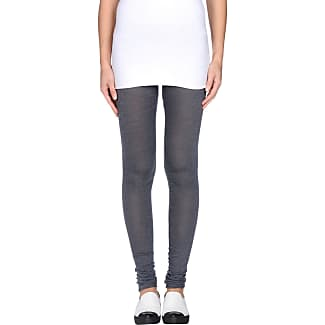 Cheap Pick A Best Sale Explore TROUSERS - Leggings Barbara Í Gongini Perfect Cheap Brand New Unisex Low Price Fee Shipping PrQQT3Z