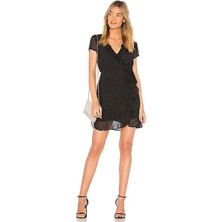 Botanica Lace Dress in Black. - size Aus 10 / US S (also in Aus 8 / US XS) Bardot 9SUsnUB