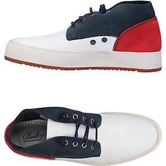 Barleycorn High-tops Et Chaussures De Sport GcTz1Cs