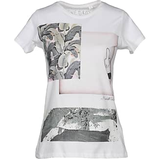 Sale Huge Surprise Cheap Shop TOPWEAR - T-shirts Bastille lqzSW5