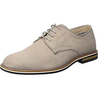853129, Mens Loafers Bata