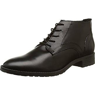 Bata 7946613, Zapatos, Hombre, Negro (Black IV), 37