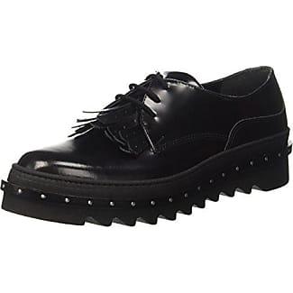 5246665, Womens Derby Shoes Bata