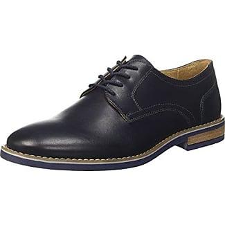 853143, Mens Loafers Bata