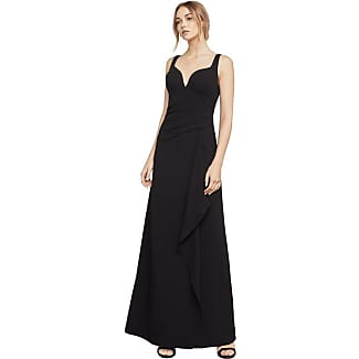 Bcbg prom dresses long