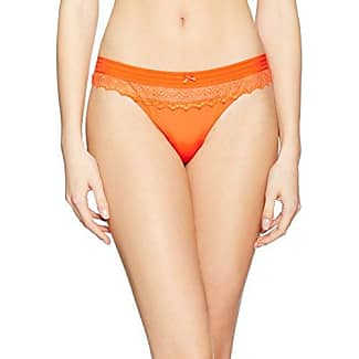 Outlet Latest Collections Womens Beecasual Ia 3161 Mini (1pr58) Boxer Briefs Beedees Marketable Online qZpPcit4s