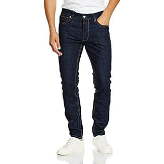 Mens B Idol Voyeur Jeans Bellfield Outlet With Mastercard Classic Sale Online e567Mm