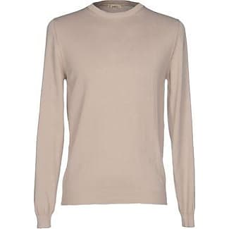 KNITWEAR - Jumpers Bellwood Top Quality Cheap Price lXn1MzX1ni