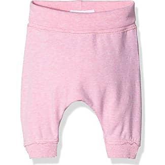 Pink), 86 cm Bellybutton