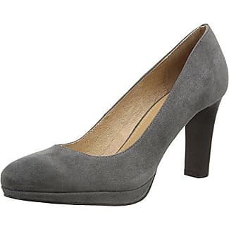 70302802, Womens Closed pumps Belmondo