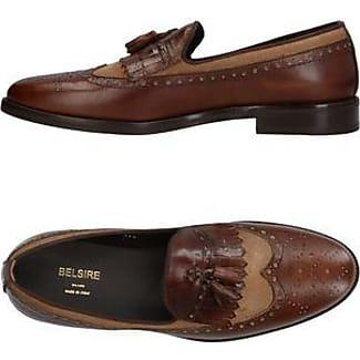 FOOTWEAR - Low-tops & sneakers BELSIRE MILANO BfE210T4U